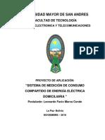 EG-1807-Marca Conde, Leonardo Favio.pdf