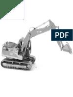 0005168_cat-excavator.pdf