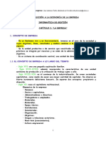Apuntes_Economia de la Empresa