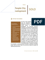 Annex_Pro People City Development SOLO