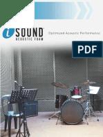 iSound_Brochure_v3.pdf