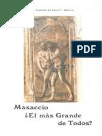 Martin Miguel A - Clio Y Afrodita 5.pdf