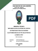 MT-1112-Patty Maldonado, Gildo.pdf