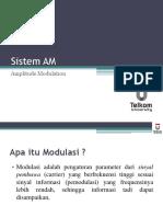 4.-Sistem-AM.pptx