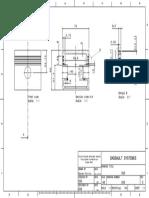 Documents.tips Calcul Sistem de Franare
