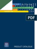 catalogo_2010_en.pdf