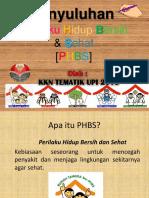 penyuluhan phbs.pdf