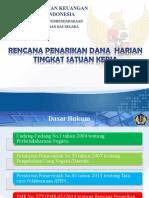 RPD Harian Satker.pptx