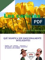 386671117-c-Caricias.ppt