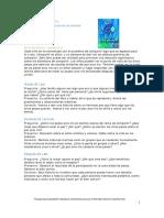 El Pez Arco Iris.pdf