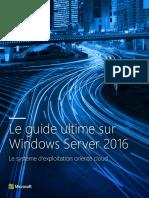 FR-FR-CNTNT-eBook-HybridCloud-WindowsServerUltimateGuide-fr-fr.pdf