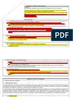 Analisis Criterios Calidad Arcusur-1
