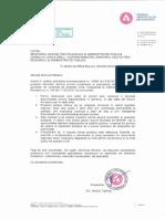 16-02-22 Adresa OAR_MDRAP Norme Tehnice Proiectare Si Executare Adaposturi (1)