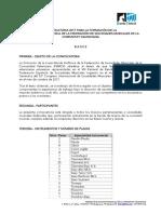 Bases-Joven-Banda-Sinfonica-FSMCV-2017-v2.pdf