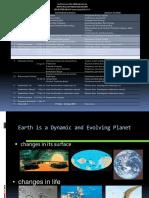 54709_Kuliah Geologi Umum 5