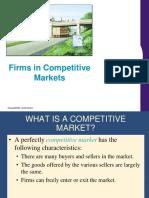 Chap14-Firms Competitive Nov2018