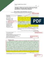 Example Paper (Sasi)