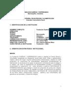 Metodologia investigacion accion participativa iap