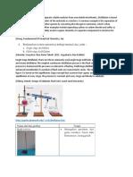 tp modul 4.pdf