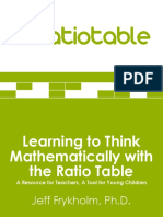 LTM_RatioTable.pdf