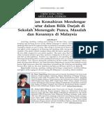 Dan-Bertutur.pdf