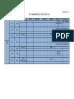Docslide. Solucionario Calculo II Victor Chungara