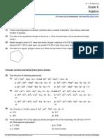 258767523-Grade6-Algebra-pdf.pdf