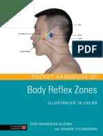 Body Reflex Zones