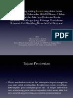 Remisi PDF