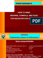how to make resomal and formula.pptx