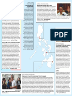 Nation at a Glance — (12/04/18)