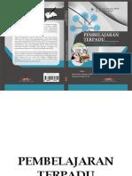 Buku Pembelajaran Terpadu