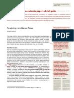 04.Carling_2015_academic_paper.pdf