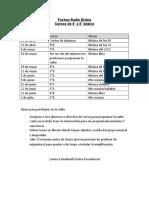 Fechas Radio Divina 2018.docx