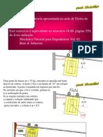 Cálculo e Dimensionamento de Vigas Em Estruturas Metálicas1.PDF