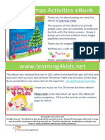 Fun-Christmas-Activities-4-Kids-EBook-2012.pdf