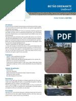 UniDren_Betao-Drenante.pdf