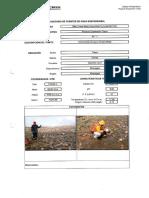 Anexo_4_1_2.pdf