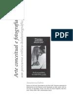 fotografia e arte conceitual.pdf