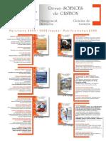 fiche_RSDG_prarution05_commun_Nov08.pdf