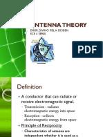 Antenna Theory.pptx