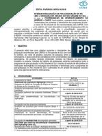 29102147 Edital Internacionalizacao Da Pos Graduacao Para Site