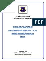 documents.tips_kertas-kerja-projek-inovasi-sekolah-rendah.docx