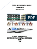 Laporan-Monev-Pembelajaran-2016.pdf