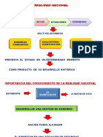 b Realidad Nacional 002-II-18 Rn