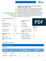 Placa Marine PDF