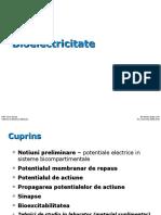 curs_bioelectricitate.pdf