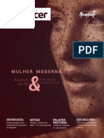Renascerdigital 11ªed.pdf