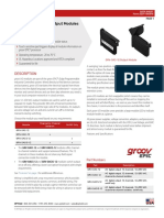 2231_groov_12-250_VAC_Output_Modules_Data_Sheet.pdf