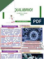 SEMINARIO MED MISION 6.pptx